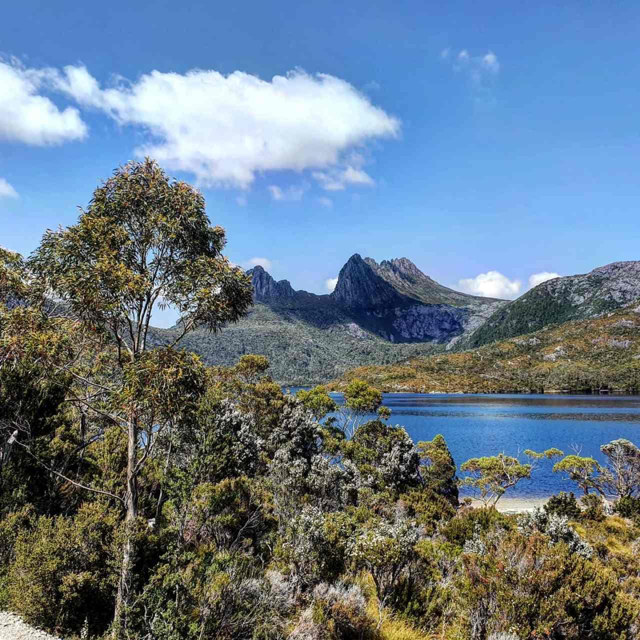Day 140: Tassie Explorer Part 7 – TheFinale